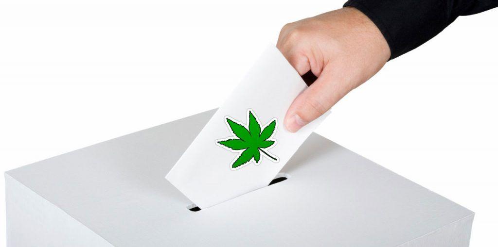 cambios ley marihuana uruguay