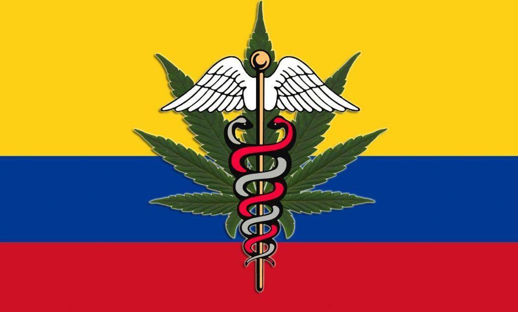 legalizacion marihuana medicinal colombia