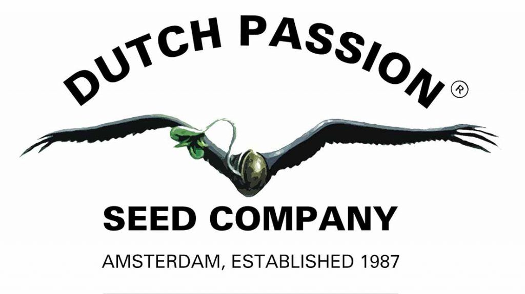 Dutch Passion es un banco de semillas creado en 1987